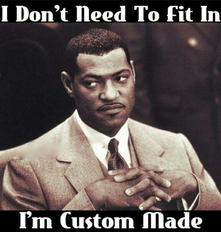 One of a Kind... Original!! Gangsta quotes, Gangster