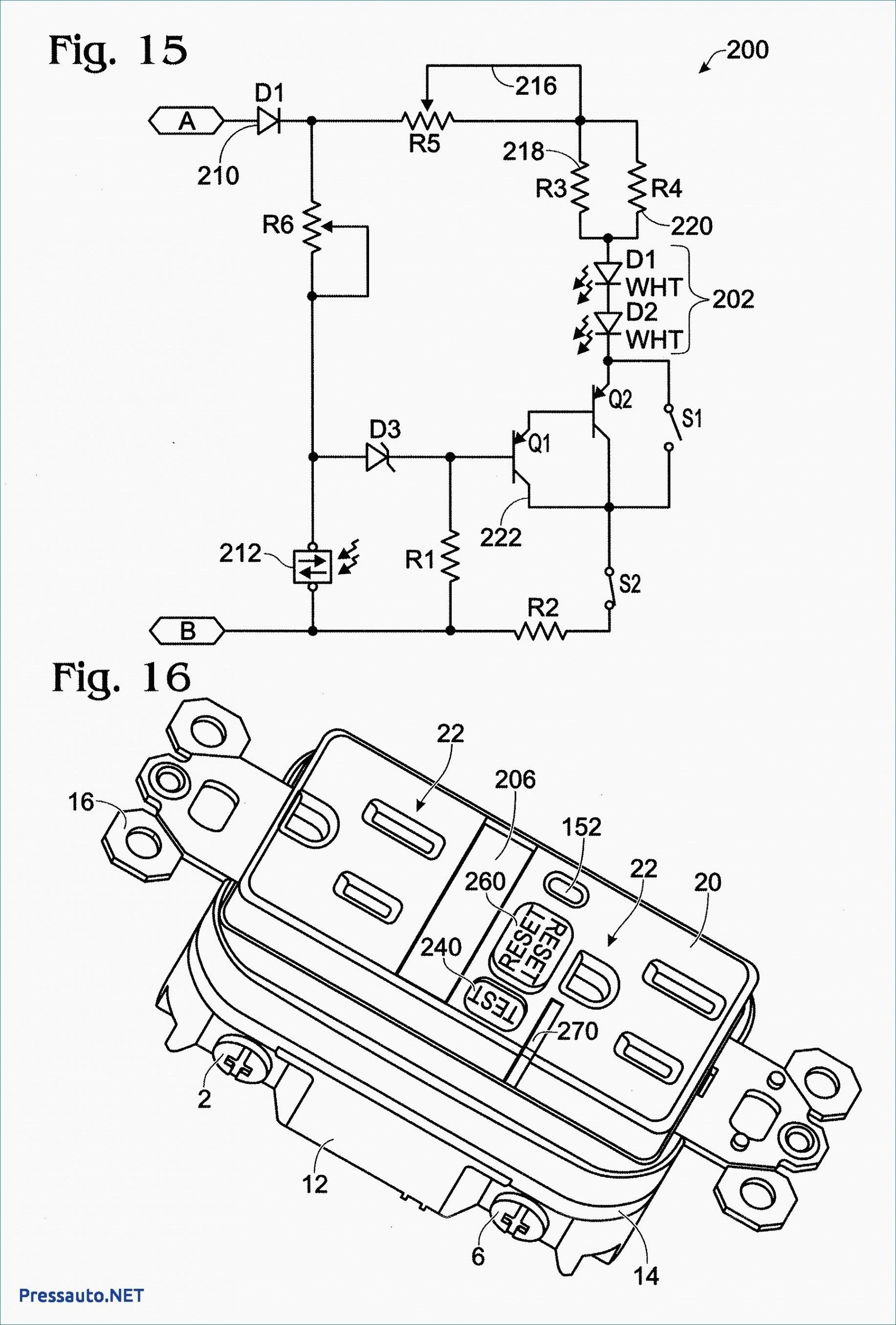 Unique Wiring Diagram 3 Pin Plug Australia (With images
