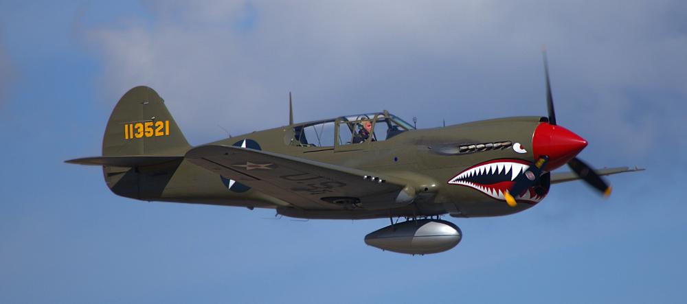 Old Fighter Plane In 2020 Fighter Planes Fighter Fighter Jets