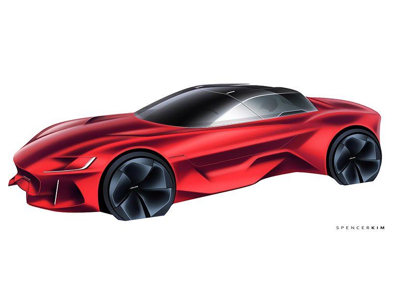 www.simkom.com sketchsite image.php?id=147716654650282 | Car ...