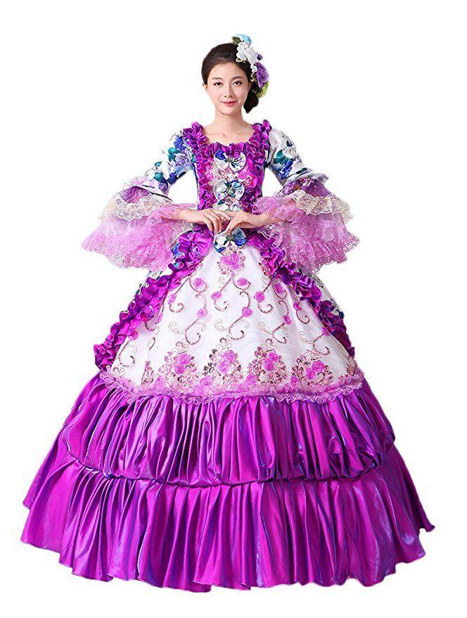 Famoso Vestido De Fiesta Regalar Motivo - Vestido de Novia Para Las ...