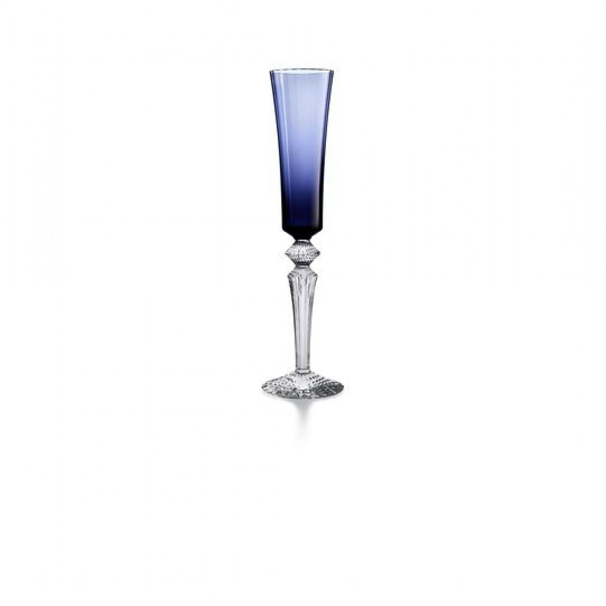 Baccarat Mille Nuits Flutissimo Midnight Baccarat Brands
