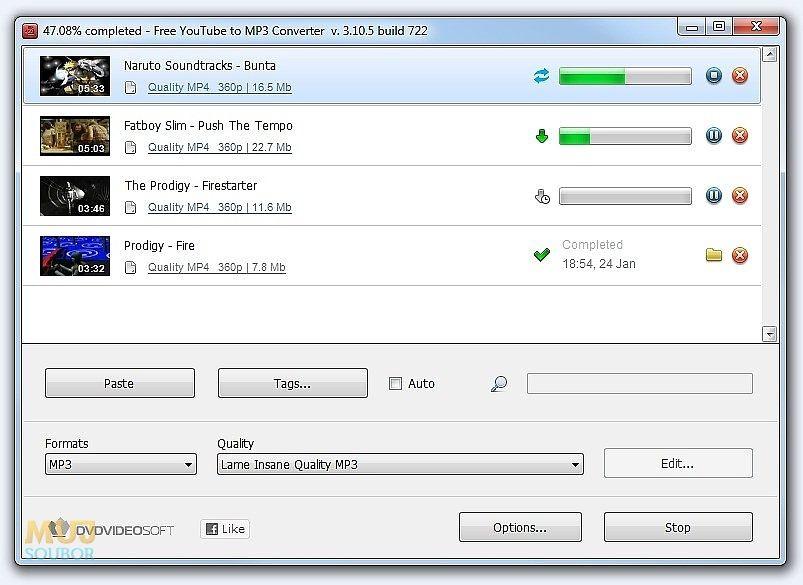 1click Dvd Copy Pro 42 45 Keygen Download