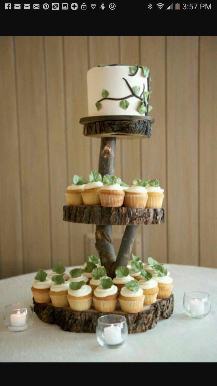 Pin by katherine adrian on ginaus wedding ideas pinterest