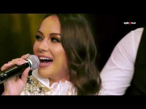 Vladuta Lupau - LIVE - Fain ii numele Marie - Sibiu - video Dailymotion