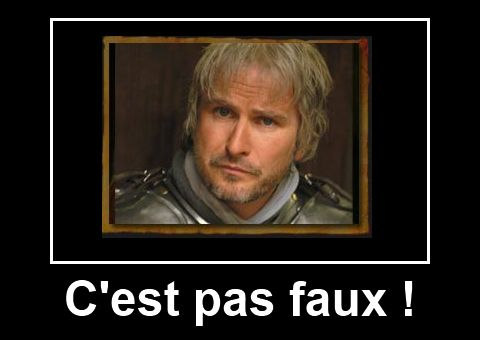Perceval Kaamelott Quotes Quotes Funny Et Humor