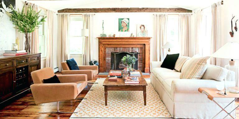 Wohnzimmer neu gestalten #ideen #wände #wand #zimmerdecken - wohnzimmer neu gestalten