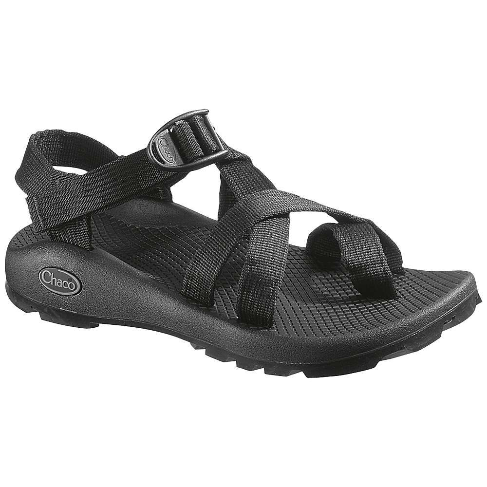 Chaco womens z2 unaweep sandals womens sandals toe