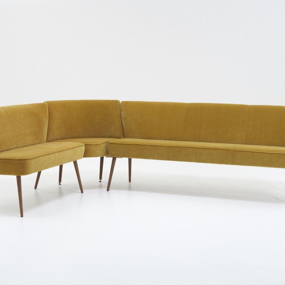 die dolly sitzbank ist mit einem nostalgischem charme angehaucht und l sst bei retro fans das. Black Bedroom Furniture Sets. Home Design Ideas
