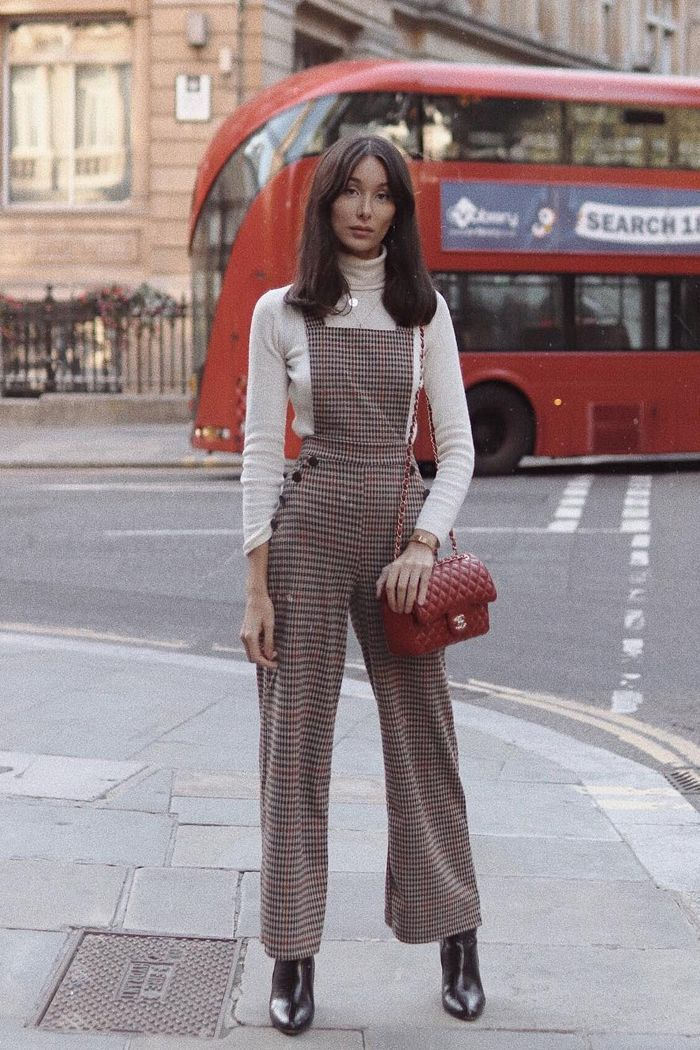 Photo of Not Sure What to Wear Today? Here Are 12 Outfits Stylish Girls Always Turn To