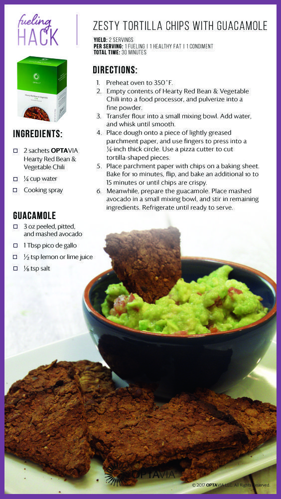Pin by OPTAVIA on Fueling Hacks | Pinterest | Meals ...