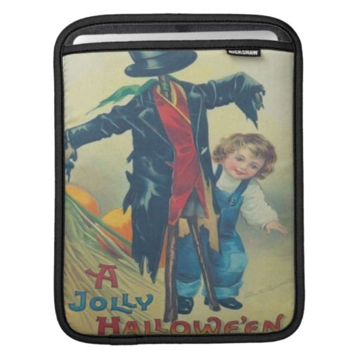 >>>The best place          Boy & Scarecrow Sleeve For iPads           Boy & Scarecrow Sleeve For iPads Yes I can say you are on right site we just collected best shopping store that haveThis Deals          Boy & Scarecrow Sleeve For iPads today easy to Shops & Purchase Online - ...Cleck Hot Deals >>> http://www.zazzle.com/boy_scarecrow_sleeve_for_ipads-205741605049789658?rf=238627982471231924&zbar=1&tc=terrest