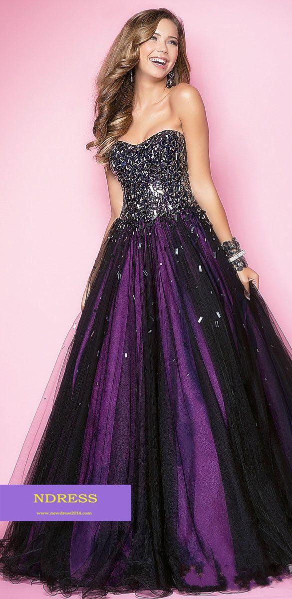 prom dress prom dresses | Prom Girl Prom | Pinterest