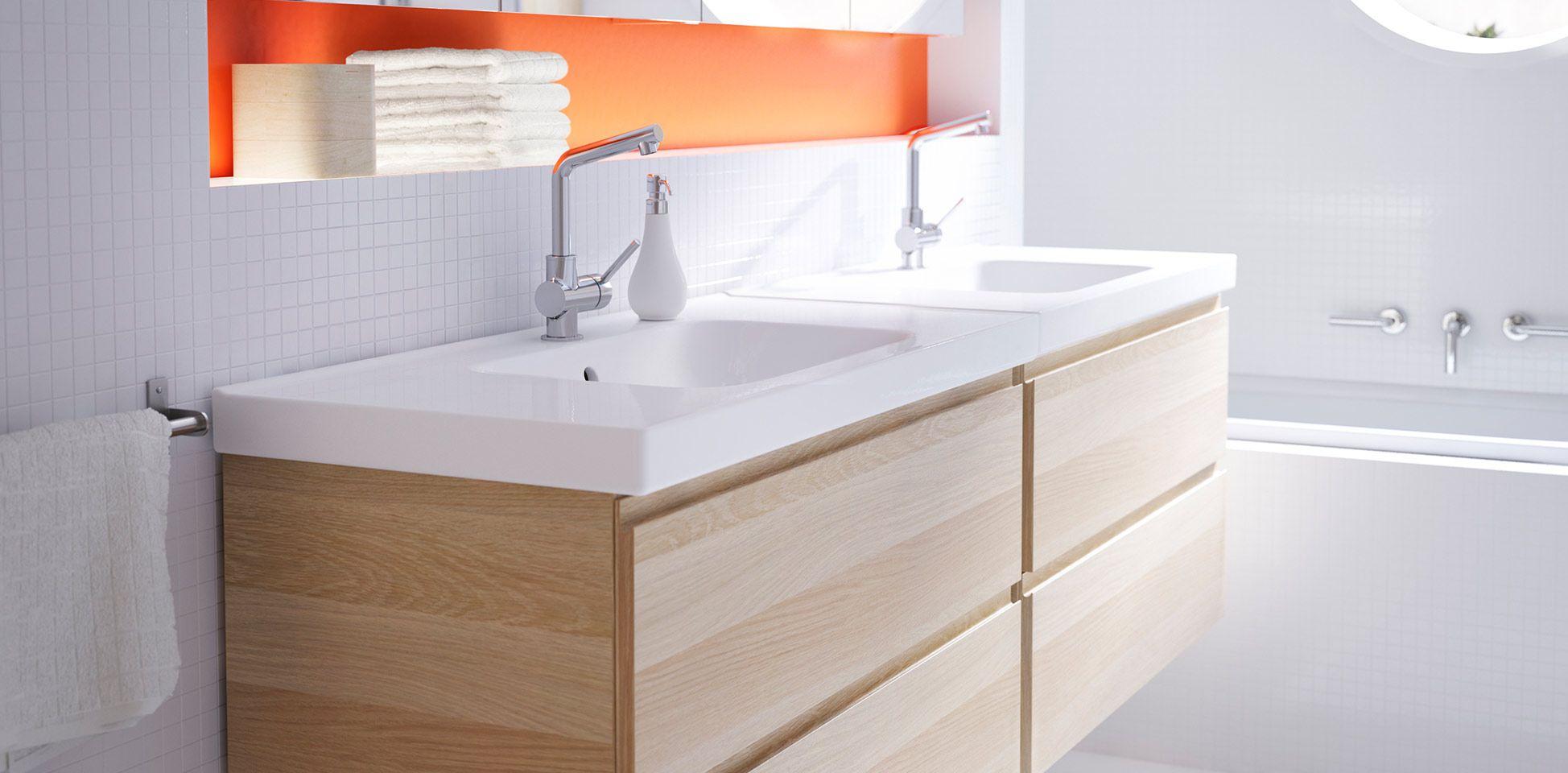 Nett Ikea Usa Küchenhängeschränke Bilder - Küche Set Ideen ...