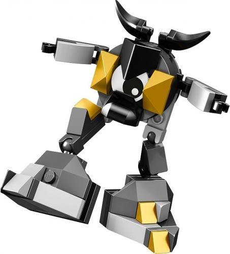 Lego Set 41504 1 Mixels Pinterest Lego
