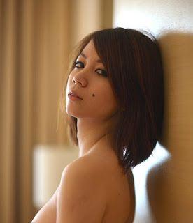 Alien predator hot sexy sex porn naked nude