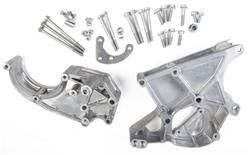 Holley Ls Accessory Drive Kit Chevelle Ls Swap Pinterest