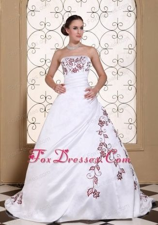 Colored Wedding Gowns Plus Size Dresses And Gowns Ideas