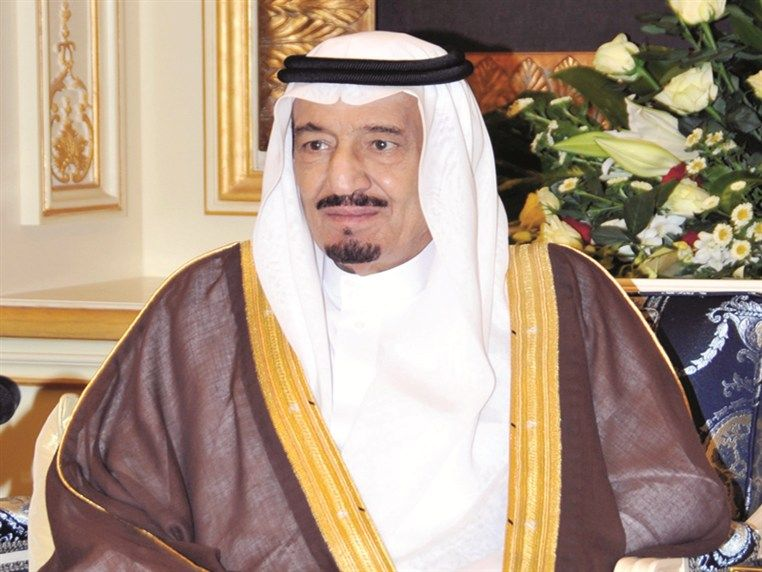 سلمان نفذوا حكم القصاص في الأمير القاتل شبكة سما الزلفي Fashion Captain Hat Hats