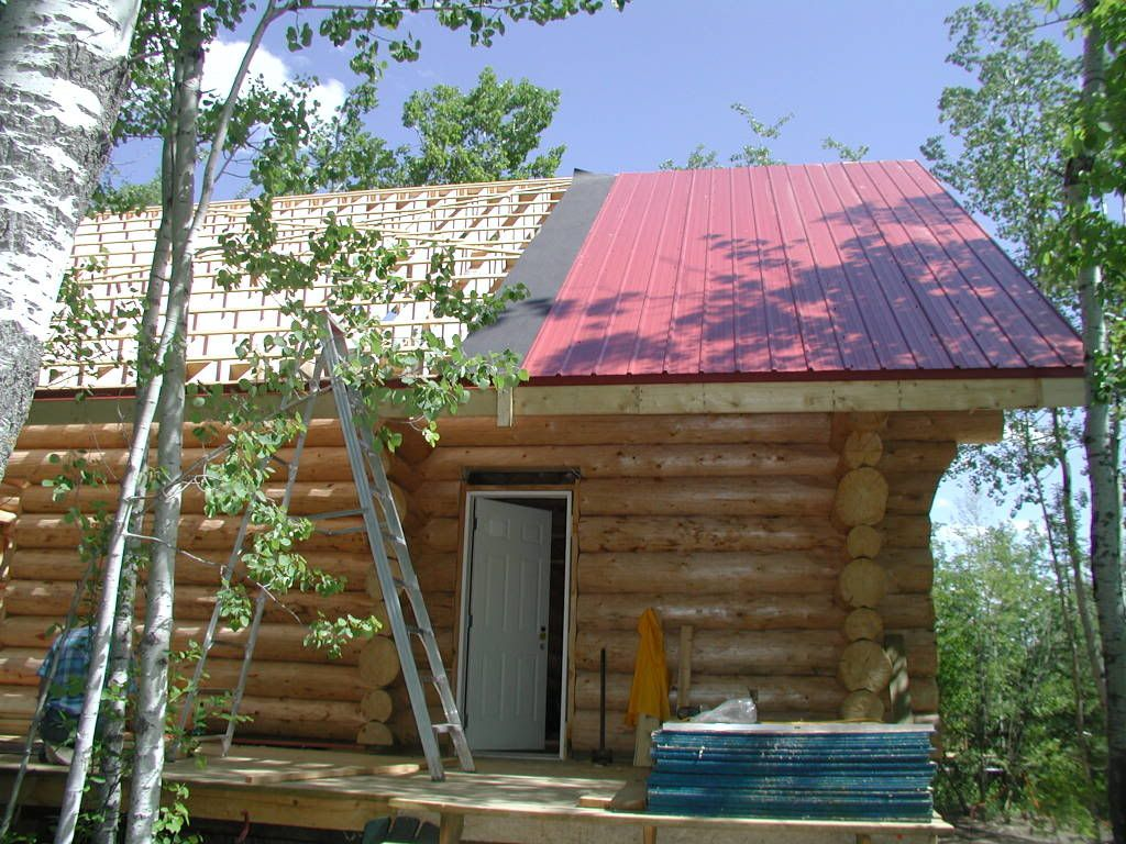 Tin Can Roof Shingles 16 The Cost Of Installation For Metal Shingles Is About 20 Cheaper Metal Roofing Systems Metal Roofing Prices Metal Roof Colors