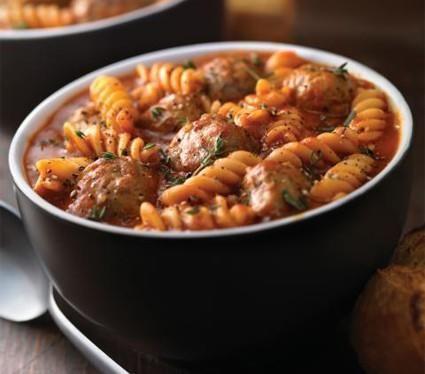 Top 5: las mejores recetas con carne molida