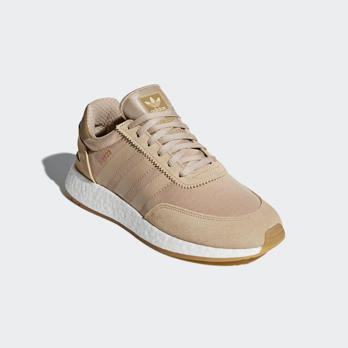 I-5923 Shoes Dark Blue Mens   Streetwear shoes, Beige shoes ...