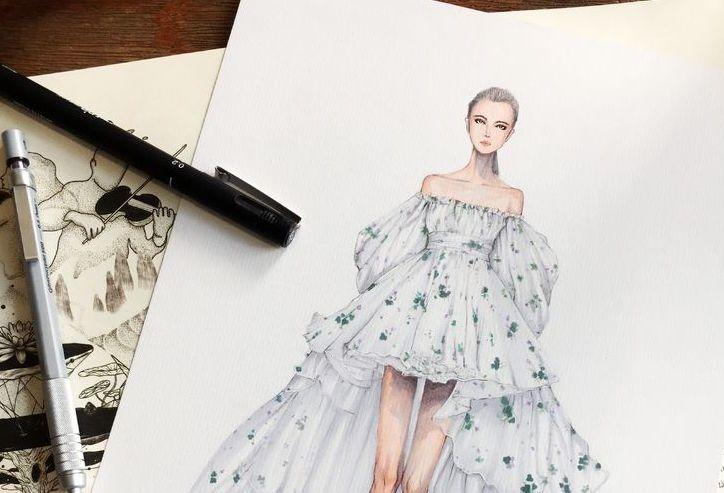 Fashion designer resume sample objectives skills