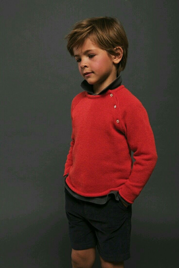 Cute boy sebastian pinterest boy hair haircuts and boy hairstyles