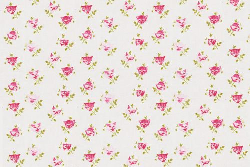 Backgrounds For Cute Vintage Wallpapers Tumblr