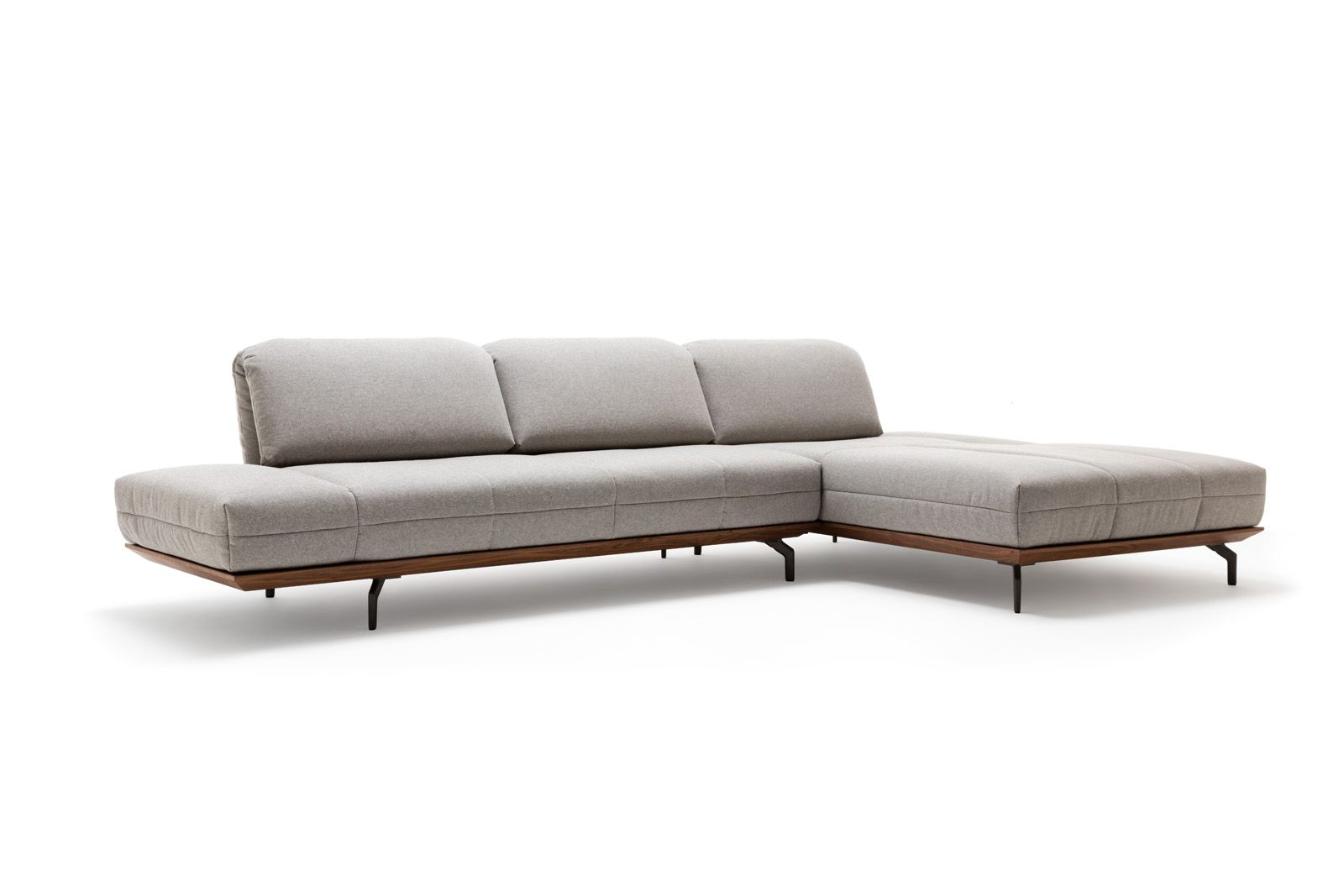 h lsta sofa sofa mit r ckenfunktion rampe in. Black Bedroom Furniture Sets. Home Design Ideas