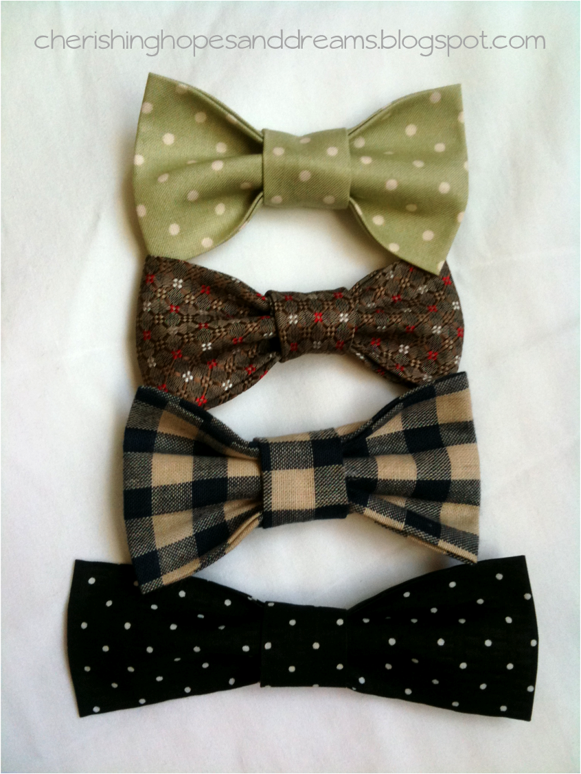 Totally Making These For My Store Although Ill Be Sewing Them Howtotiethebowtieknottyinginstructionspng Instead