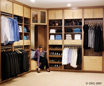 Closets, Garages, Home Office, Built In, Garage Flooring,Naples Florida  Custom