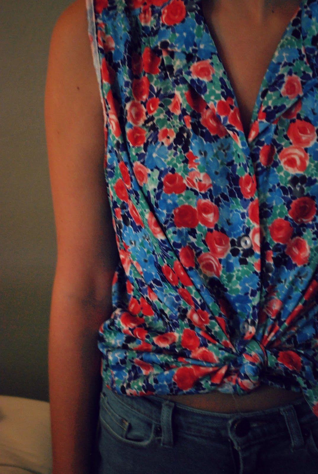 Summer-fied