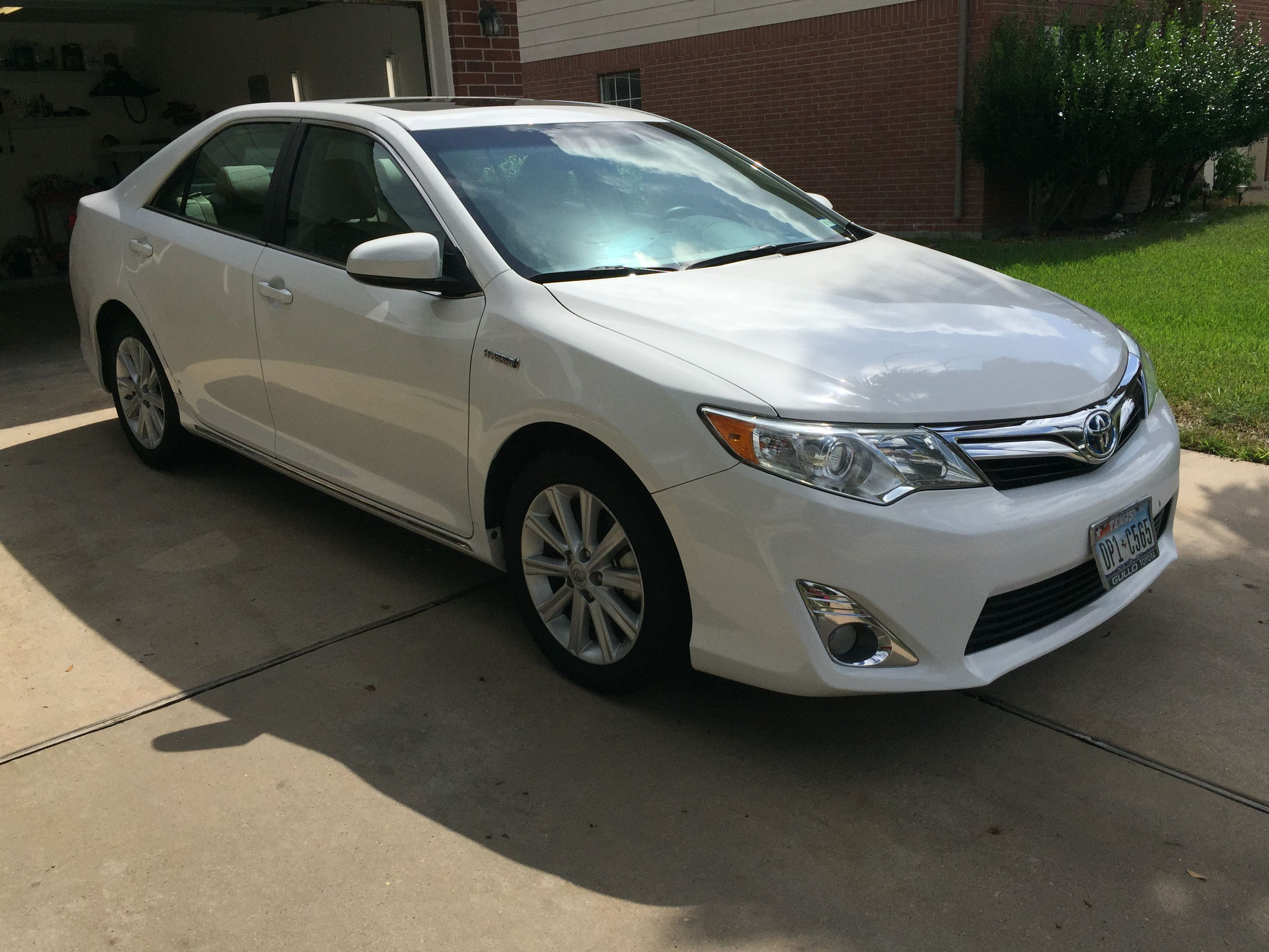 s for toyota houston used usautomobile corolla cars sale in tx