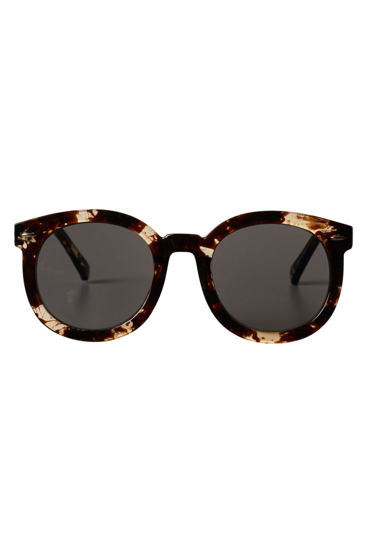 2016 ray ban sunglasses collections! must be remember it… | Baubles ...