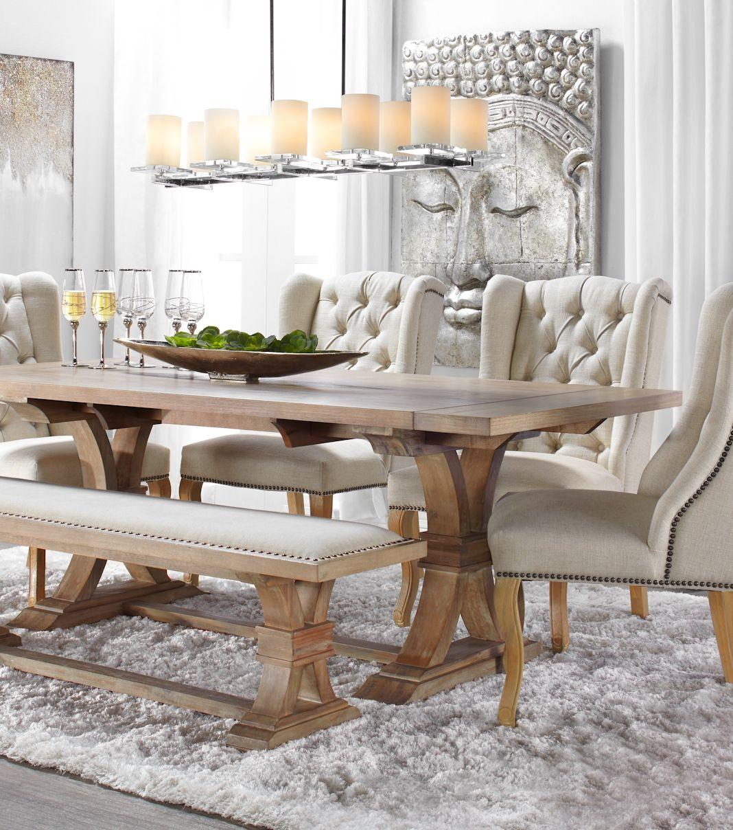 Inspiration for your next summer celebration home furniture