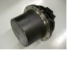Kubota KX71 Final Drive. Part 68318-61290. Call for Pricing 225-771-8207