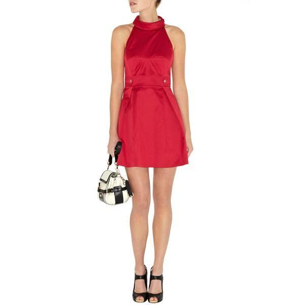 Karen-Millen-Colourful-Full-Skirted-Dress-Red-K086R  http://www.hervelegersale2013.com/karen-millen-colourful-full-skirted-dress-red-k086r-p-2984.html
