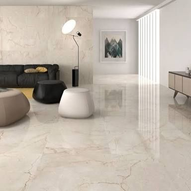 Image Result For Cream Crema Beige Marble Granite Living Room Floor Tile UK