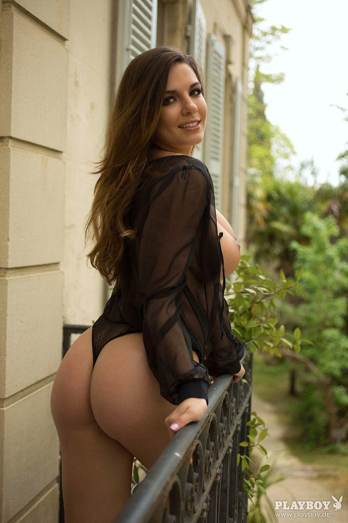 jessica ashley sexy big tits nude photos – big boobs photos