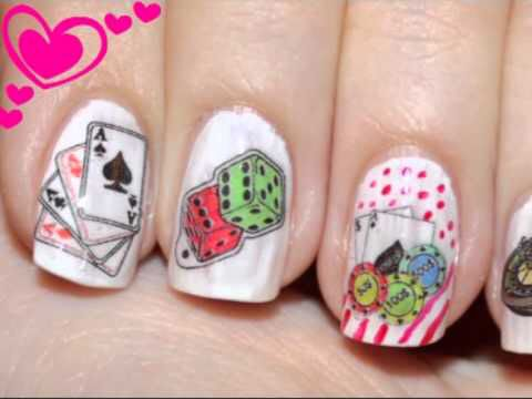 Pin by tiffany golden on las vegas pinterest explore vegas nail art las vegas nails and more cool prinsesfo Images
