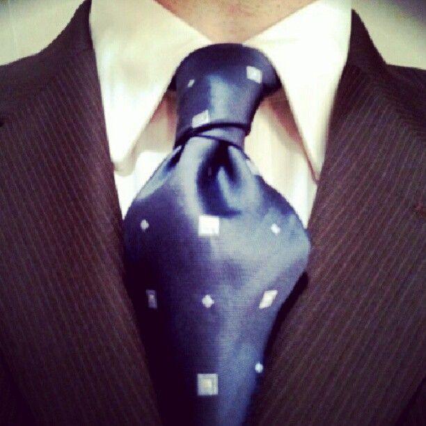 Ties' Meme (Double Knot N.6) #tiesmeme