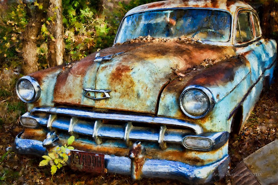 junk yard cars - Yahoo Canada Image Search Results | old cars ...