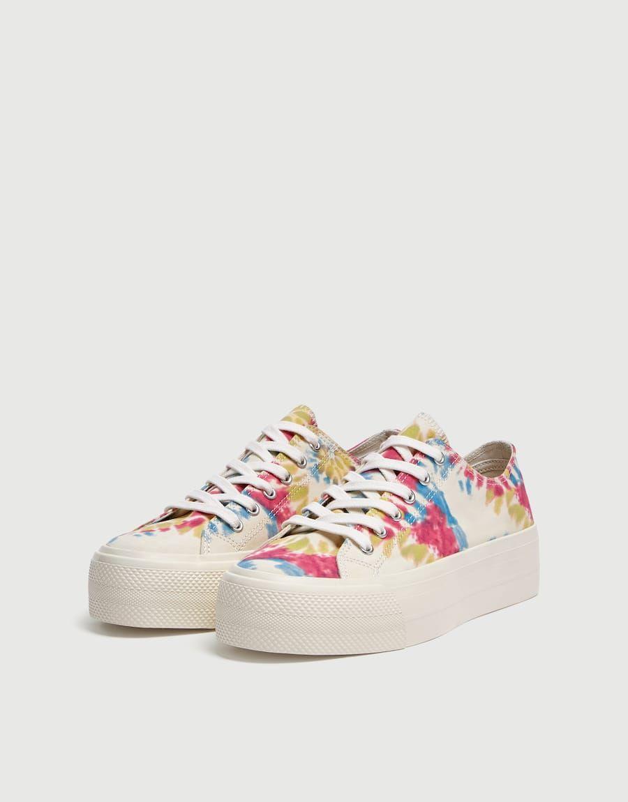 ADIDAS SLEEK W G27353 | Grau | 64,99 € | Sneaker | ✪ ✪