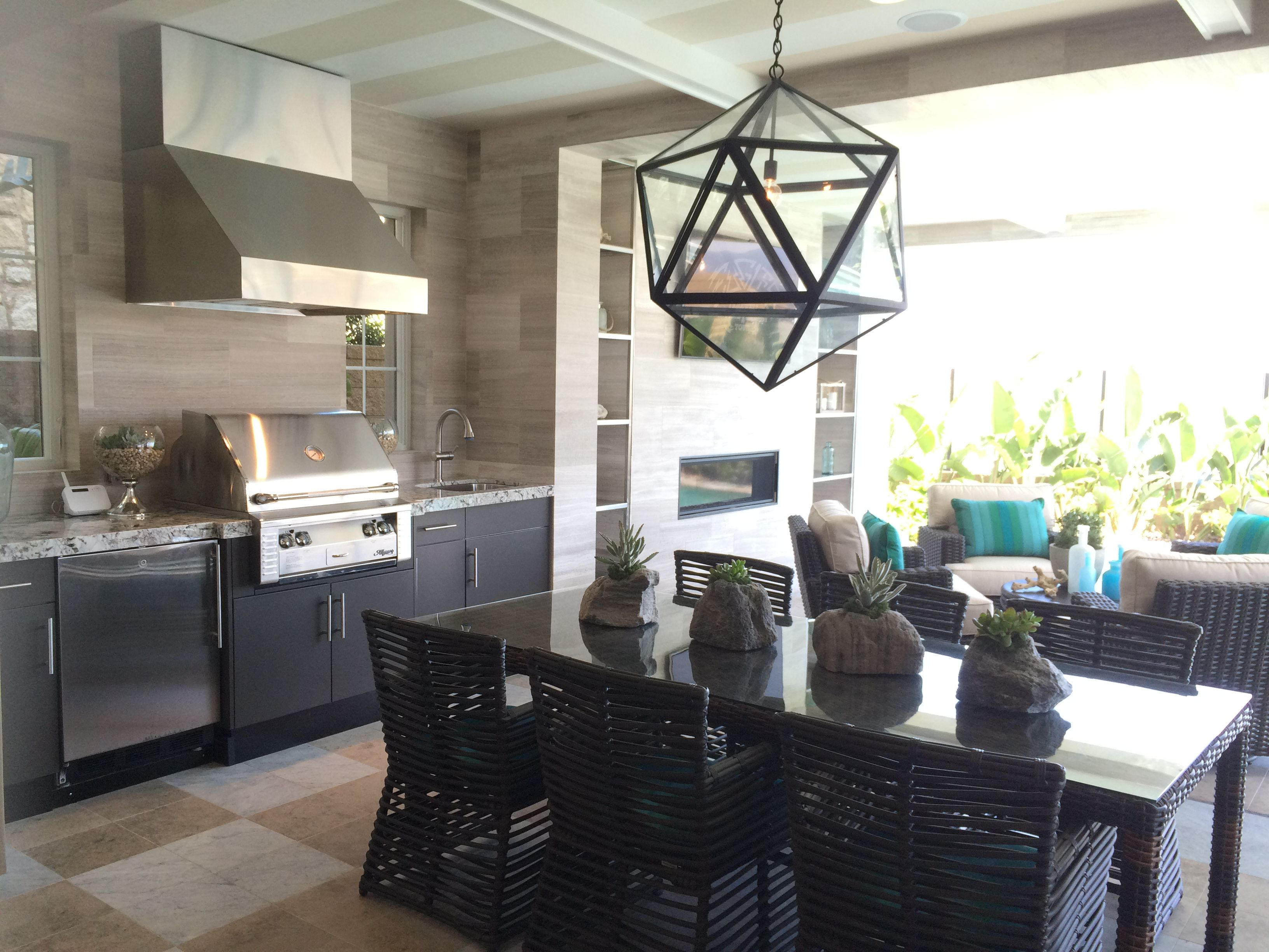 Love This Outdoor California Room California Room Outdoor Remodel Home Remodeling