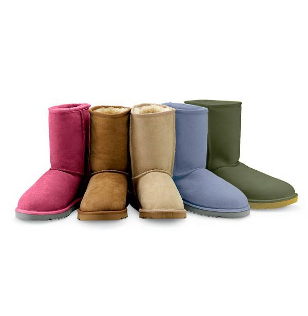 Get Free Ugg Boots When Repin the pinterest picture,Pls give us comment who repin