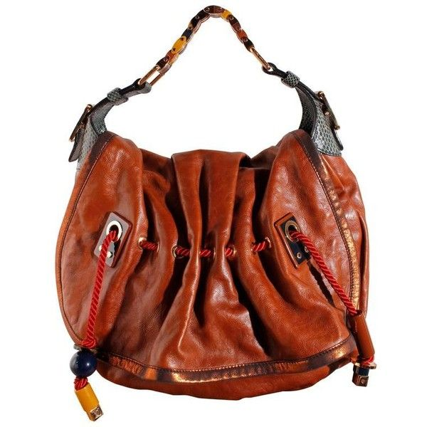 0c7c67d8a683 Preowned Louis Vuitton Limited Edition - Epices Kalahari Masala Brown…
