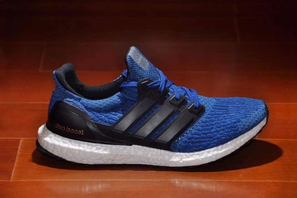 63bd04473ae1 adidas Will Have More Options For The Ultra Boost in 2017 - EU Kicks   Sneaker Magazine