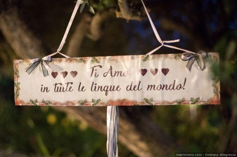 15 Frasi D Amore Per Le Vostre Nozze Promesse Di Matrimonio Matrimonio Nozze