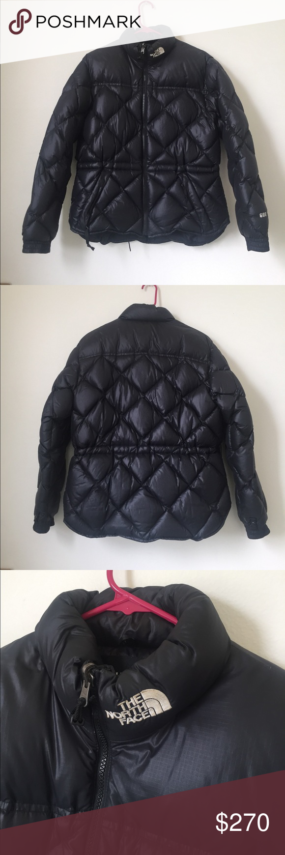 The North Face Down Jacket Black North Face Jacket Down Jacket Black North Face [ 1740 x 580 Pixel ]